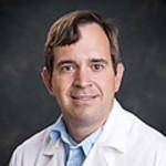 Dr. Ronnie Edwin Mathews, MD