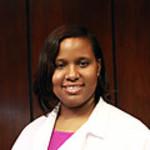 Dr. Marquita Norman Hicks, MD