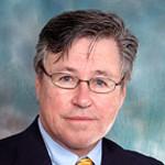 Dr. John Joseph Cook, MD