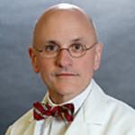 dr kennedy birmingham zsírvesztés