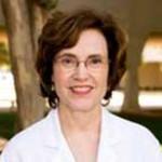 Dr. Nella Carol Dornbluth, MD