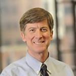 Dr. Brian Patrick Gleason, MD