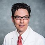 Dr. Carlo M Contreras, MD