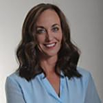 Dr. Cheri L Canon, MD