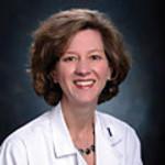 Dr. Katherine G Romp, MD