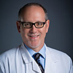 Dr. Kenneth Gary Saag, MD