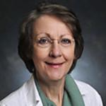 Dr. Carla Christina Stefanescu, MD