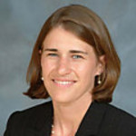 Dr. Erin Colleen Contratto, MD