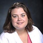 Dr. Kelly Nicole Godby, MD