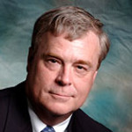 Dr. Charles Durand Wilder, MD