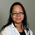 Dr. Tracy Anh Hwangpo, MD