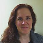 Dr. Greer Anne Burkholder, MD