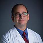 Dr. Ross Martin Vander Noot, MD