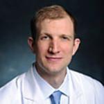Dr. Ryan Rhoads Kraemer, MD