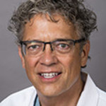 Dr. Graham Charles Hall, MD