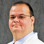 Dr. Carlos Eduardo Drago Ludowieg, MD