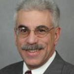 Dr. Richard Lee Manolio, MD