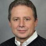 Dr. David A Pitrolo, MD