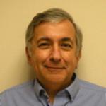 Dr. John Francis Assini, MD