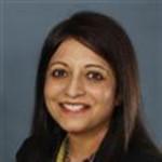 Dr. Sangita Deveshwar, MD