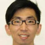 Dr. Nasen Jonathan Zhang, MD