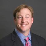 Dr. John Douglas Robertson, MD