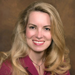 Dr. Anne Therese Hartney-Baucom, MD