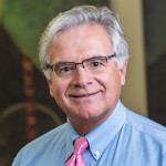 Dr. Peter James Vonu, MD