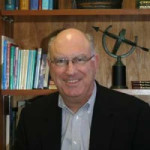 Dr. Philip Lewis Mizell, MD