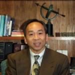Duong Nguyen
