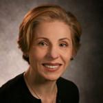 Dr. Svetlana Bonner, MD