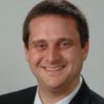 Dr. Peter Benjamin Romano, MD