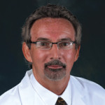 Dr. Glenn Ross Gangi, MD