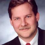 Dr. Bruce Aquinas Gelinas, MD