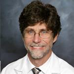 Dr. Michael Eliot Fox, MD