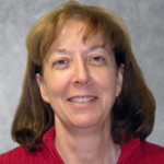 Teresa Carol Heatly