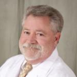 Dr. Timothy A Damron, MD