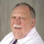 Dr. Thomas J Piehowicz, DO