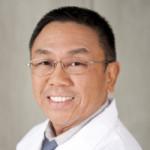 Dr. Robert Gemora Tayengco, MD