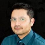 Dr. Babar Junaidi, MD