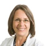 Dr. Kathleen Anne Nero Grauerholz, MD