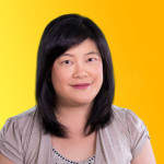 Dr. Roxanne Jui Ho, MD