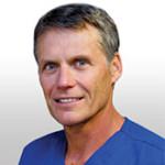 Dr. Richard Howard Gerhauser, MD