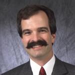 Dr. Douglas Noble Sullivant, MD