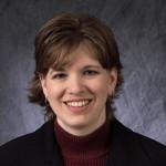Dana Altman