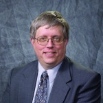 Dr. Ronald Loel Johnson, MD