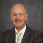 Dr. Albert W Marchiando, MD