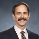 Dr. Joseph Paul Newton, DO