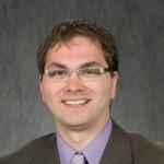 Adam Reyburn