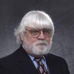 Dr. Arden Faine Reynolds, MD